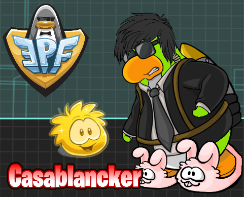 File:CasablanckerCustomIconRequest.png