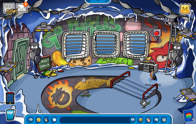 File:Cave (Button untouched) (Puffle Party 2013).png