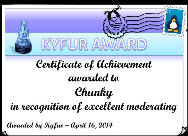 File:ChunkyAward.png