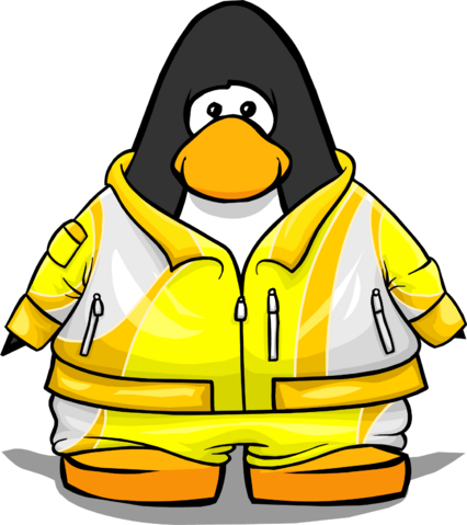 File:Clothing 4266 player card.png