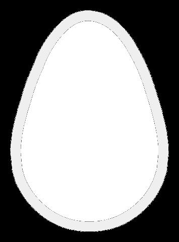 File:EggEggforDesignContest.png