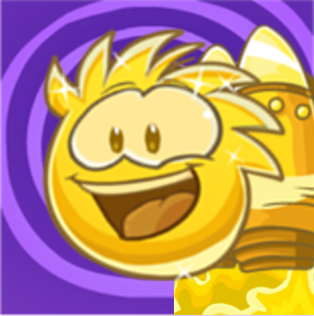 File:GoldPufflePic2.png