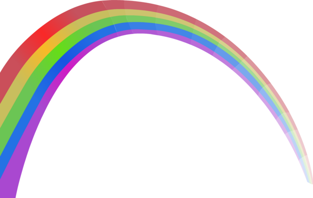 File:Mountain of Misery rainbow.png