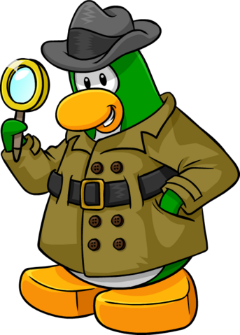 File:Penguin1037.png