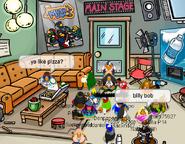 Penguin band11
