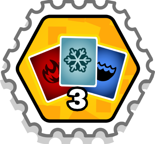 File:PowerCardProStamp.PNG