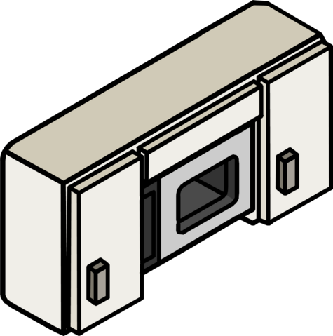 File:Upper Cabinets icon.png
