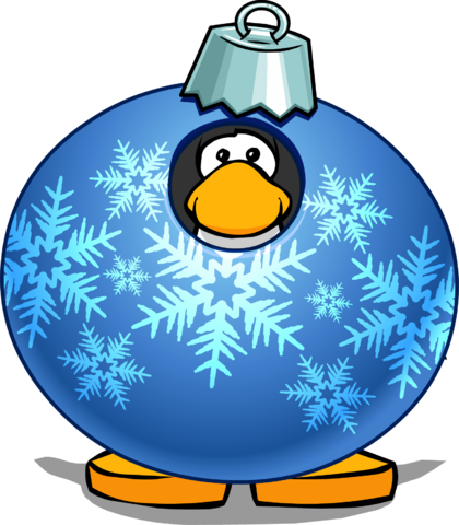 File:BlueSnowflakeBaublePC.png