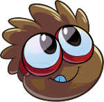 File:Brownpuffle.png