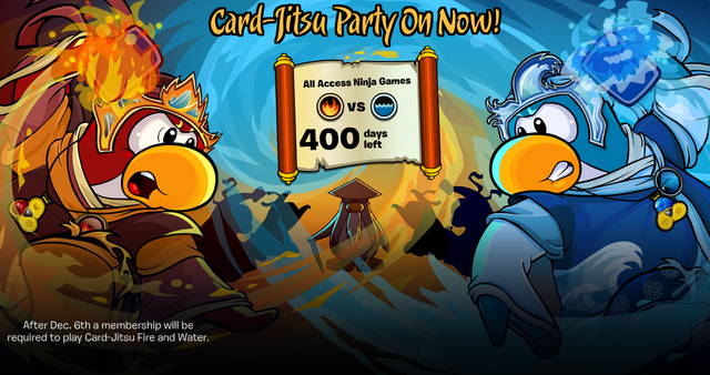 File:Card-Jitsu Party 2012 400 days left.png