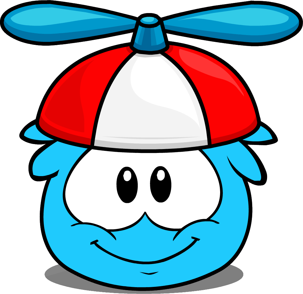 File:Green Puffle123.PNG