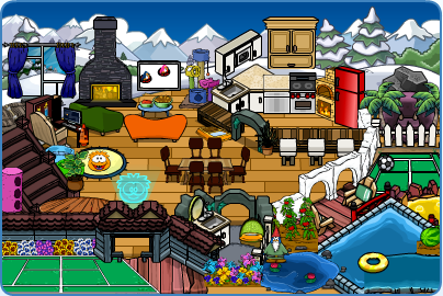 File:Igloo 1 Section 2.png