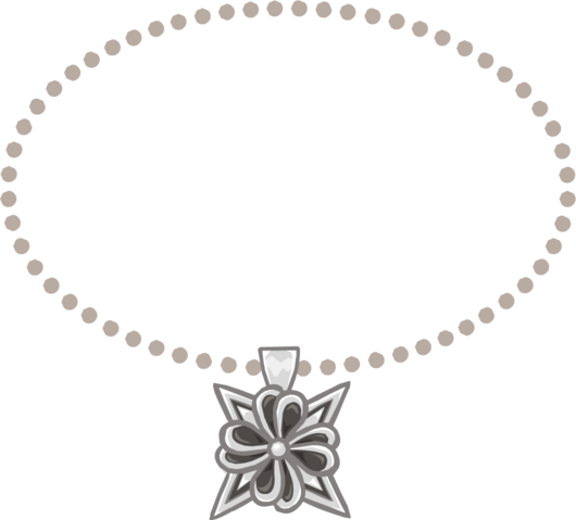 File:McKenzie'sNecklace.png