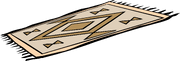 Mexican Rug sprite 004