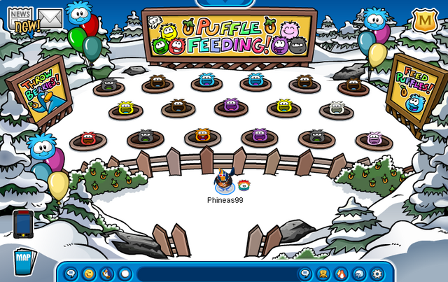 File:Puffle Feeding Area (Puffle Party 2013).png