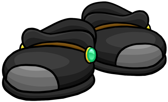 File:Stompin' Boots clothing icon ID 6086.png