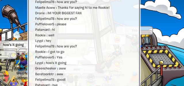 File:Techman Meeting Rookie.png