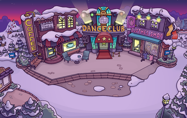 File:The Fair 2014 Town.png
