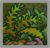 Age Of Dinosaurs Location icon