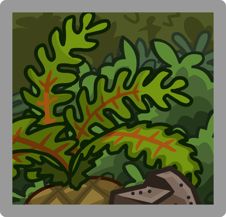 Age Of Dinosaurs Location icon.png