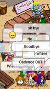 Cadence1