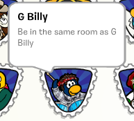 File:G Billy stamp stampbook.png