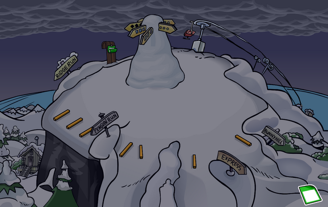 File:Operation Blackout Ski Hill phase 2.png