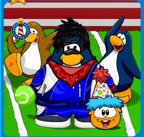 File:Penguin Cup 13.png