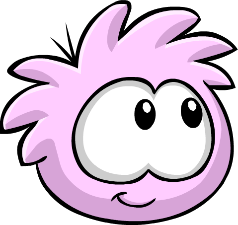 File:Pink PuffleLookingRight.png
