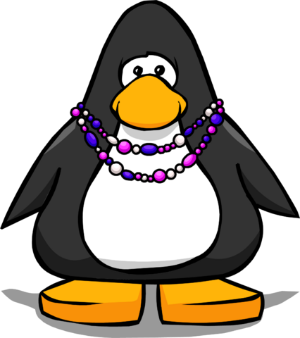 File:Purple Beaded Necklace PC.png