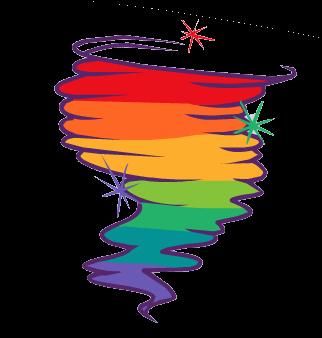 File:Rainbow Tornado.png