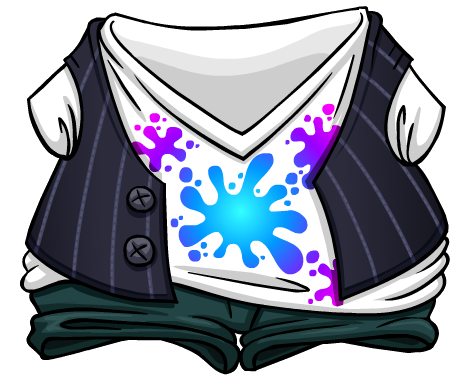 File:Rhythm & Purple Blues clothing icon ID 4372.png