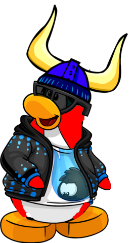 File:Supermironcustompenguin.png