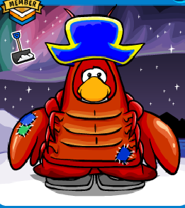 File:Admiral Lobster.png