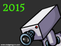 Thumbnail for version as of 18:48, December 5, 2014