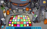 Halloween Party 2006 Night Club