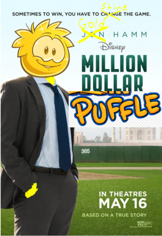 File:Million Dollar Puffle.PNG