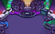 Music Jam 2016 Night Club Rooftop