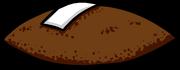 Pitcher's Mound sprite 002