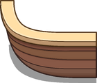Ship Front Left sprite 002