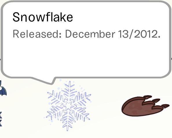 File:SnowflakePinSB.png