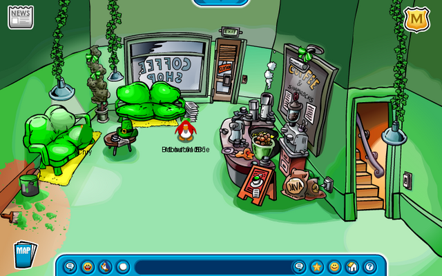 File:St Patrick's Day 2007 Coffee Shop.PNG