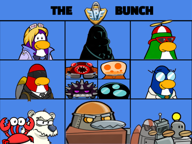 File:TheEPFBunch.png