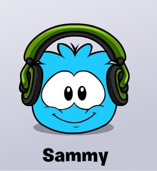File:Сэмми.png