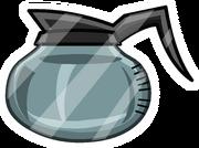 Coffee Pot Pin icon.png