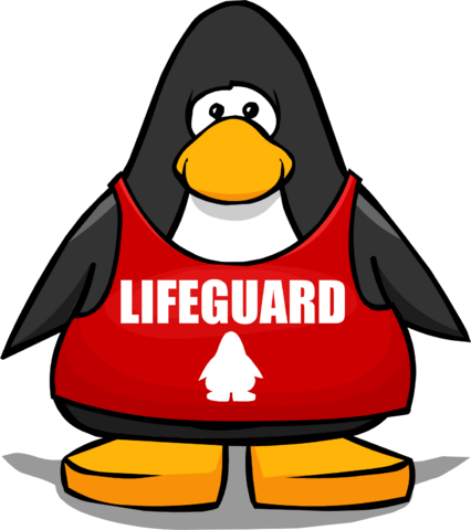 File:Liftguard Shirt from a Player Card.PNG