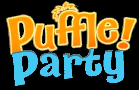File:Puffle2014partylogoCUSTOM!!!!.png