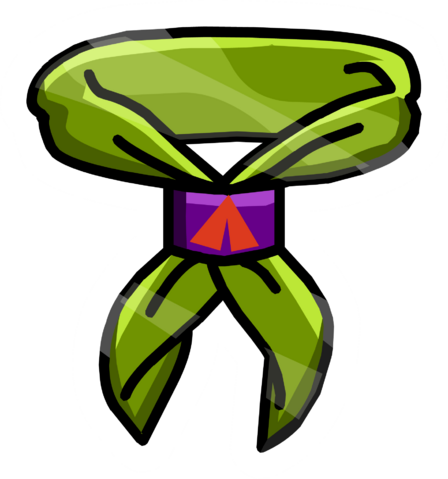 File:Scout Scarf Pin icon.png