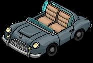 Spy Car sprite 002