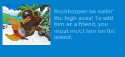 File:When saerching up 2013 rockhopper.jpg